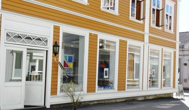 Kragerø Art Association